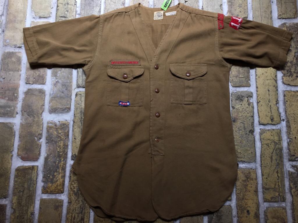 襟なしシャツの魅力!+本日のお知らせです。(T.W.神戸店)_c0078587_1445769.jpg