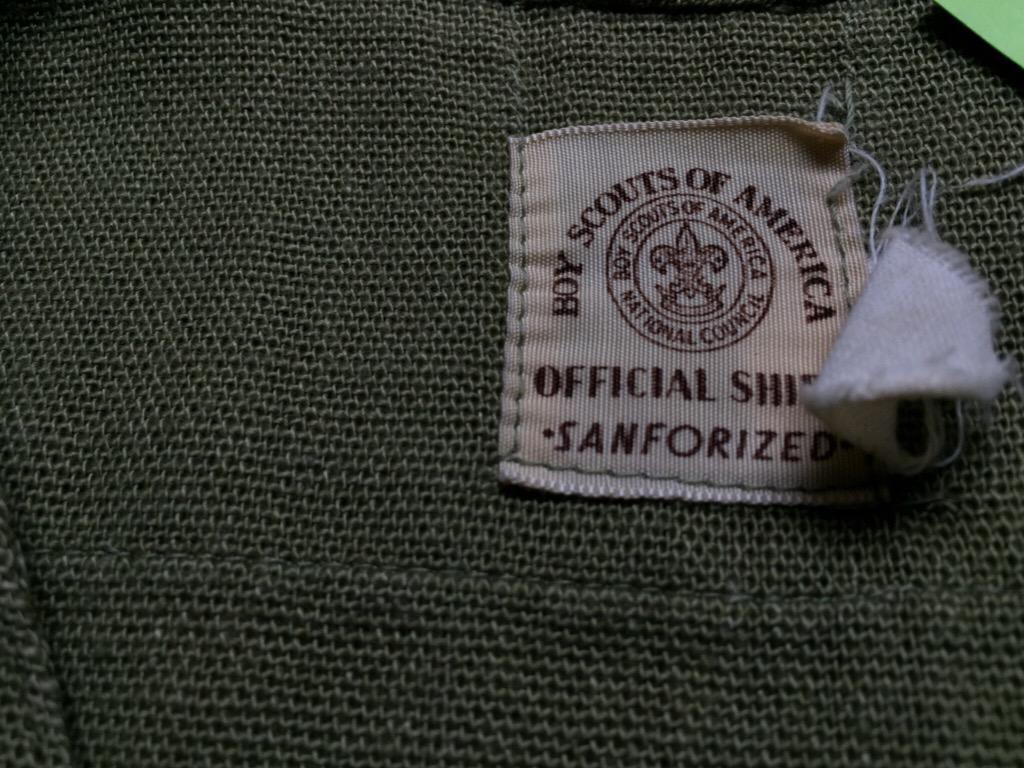 襟なしシャツの魅力!+本日のお知らせです。(T.W.神戸店)_c0078587_146280.jpg