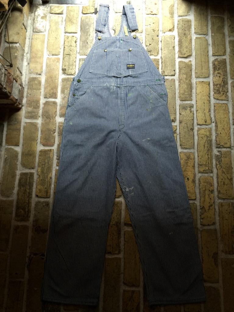襟なしシャツの魅力!+本日のお知らせです。(T.W.神戸店)_c0078587_1485053.jpg