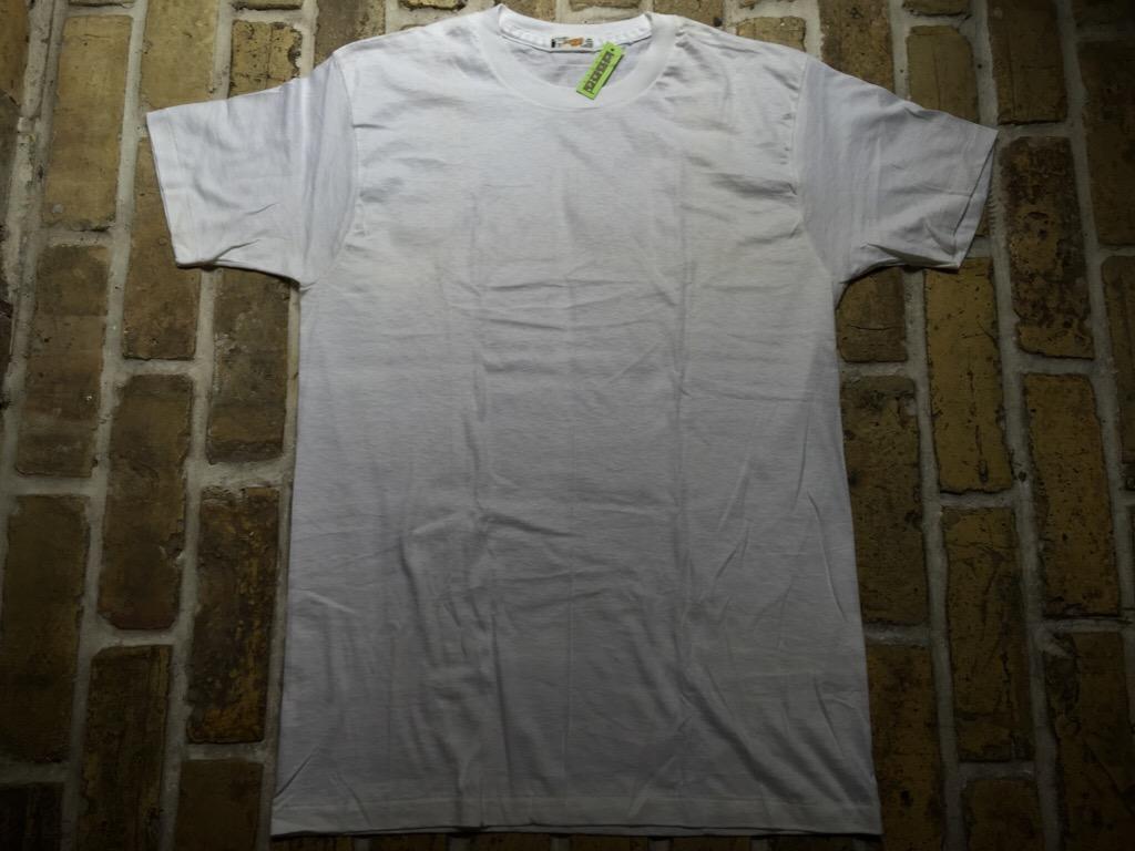 襟なしシャツの魅力!+本日のお知らせです。(T.W.神戸店)_c0078587_149382.jpg
