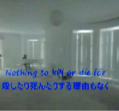 f0320488_12461841.jpg