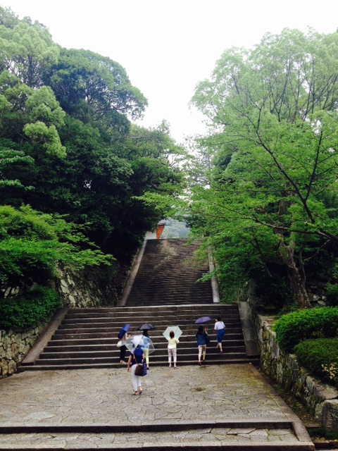 京都散策_f0204295_1421245.jpg