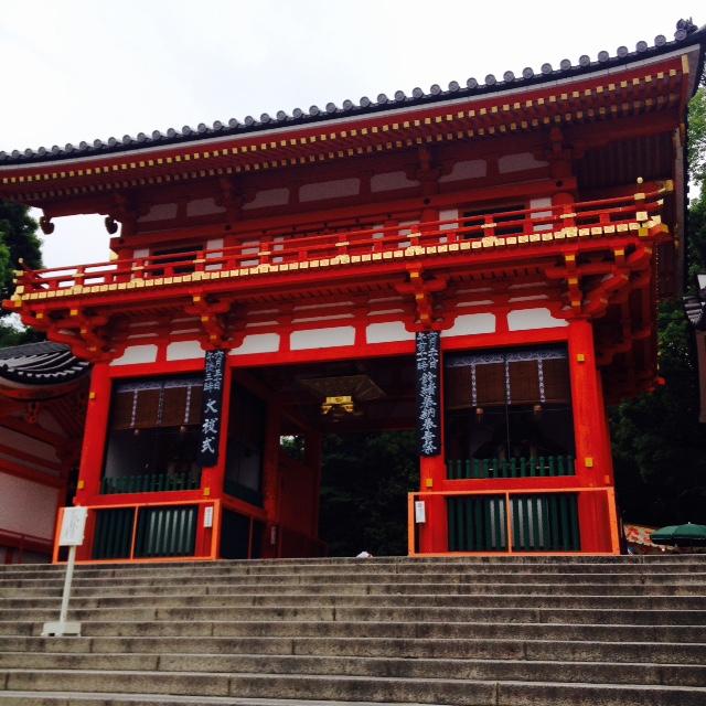 京都散策_f0204295_1421565.jpg