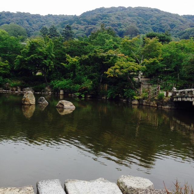 京都散策_f0204295_14222132.jpg