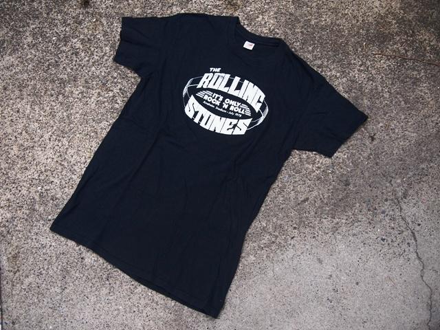 TeeシャツとベストとG-boyStyle_b0200198_20230862.jpg