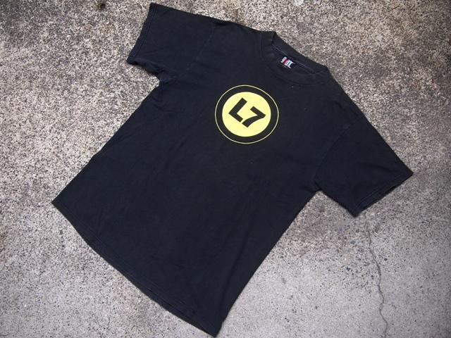 TeeシャツとベストとG-boyStyle_b0200198_20233766.jpg