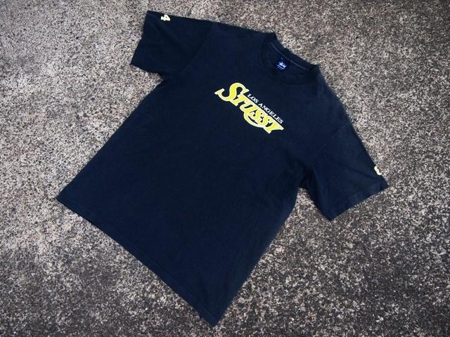 TeeシャツとベストとG-boyStyle_b0200198_20273014.jpg