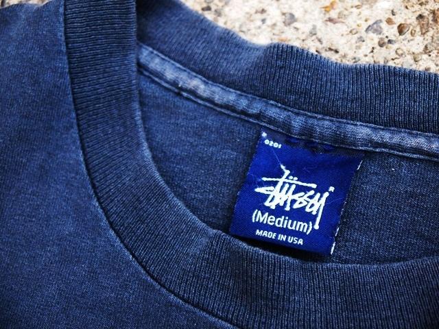 TeeシャツとベストとG-boyStyle_b0200198_20273997.jpg