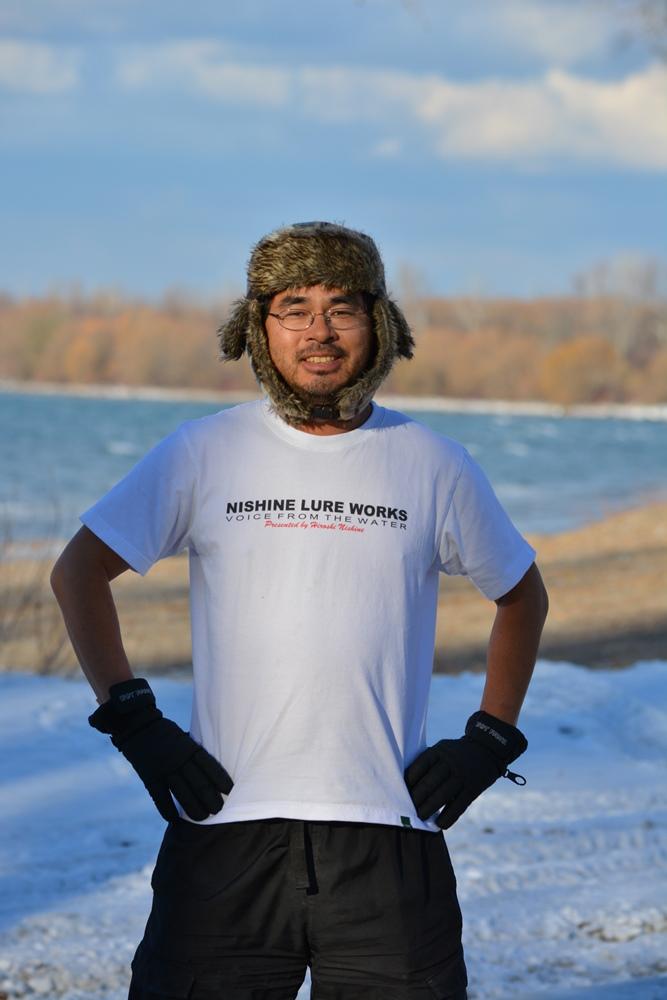 NLWアウトレット 【NLWロゴTシャツの予約販売のご案内】_d0145899_12401638.jpg