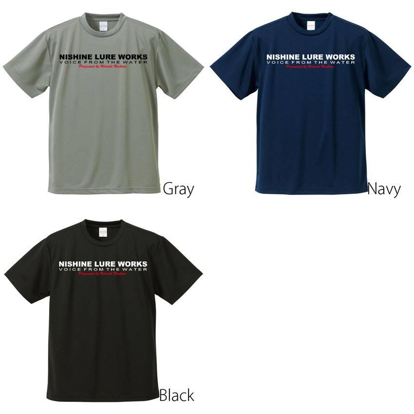 NLWアウトレット 【NLWロゴTシャツの予約販売のご案内】_d0145899_12502868.jpg