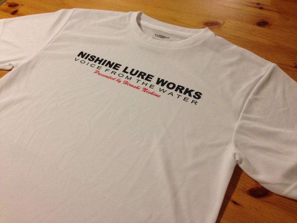 NLWアウトレット 【NLWロゴTシャツの予約販売のご案内】_d0145899_129418.jpg
