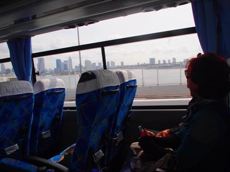 東京・横浜・日光のただ旅行 ⑥_b0292900_08510724.jpg