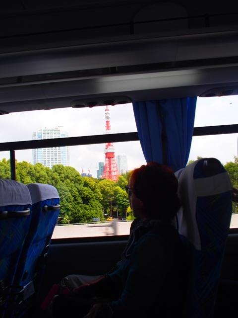 東京・横浜・日光のただ旅行 ⑥_b0292900_08530874.jpg