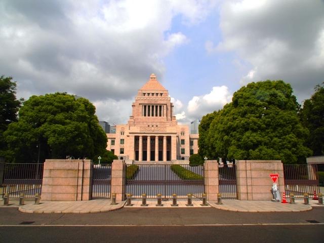 東京・横浜・日光のただ旅行 ⑥_b0292900_08583497.jpg