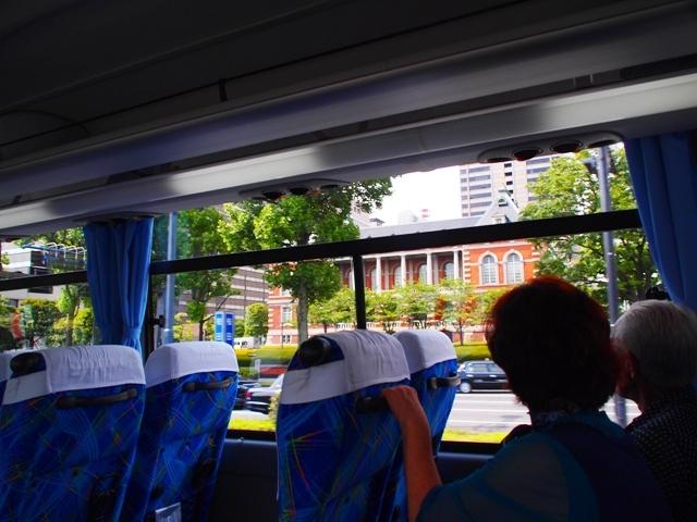 東京・横浜・日光のただ旅行 ⑥_b0292900_09021823.jpg