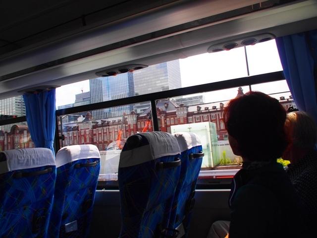東京・横浜・日光のただ旅行 ⑥_b0292900_09031154.jpg