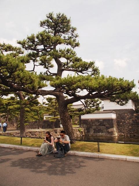 東京・横浜・日光のただ旅行 ⑥_b0292900_09154268.jpg