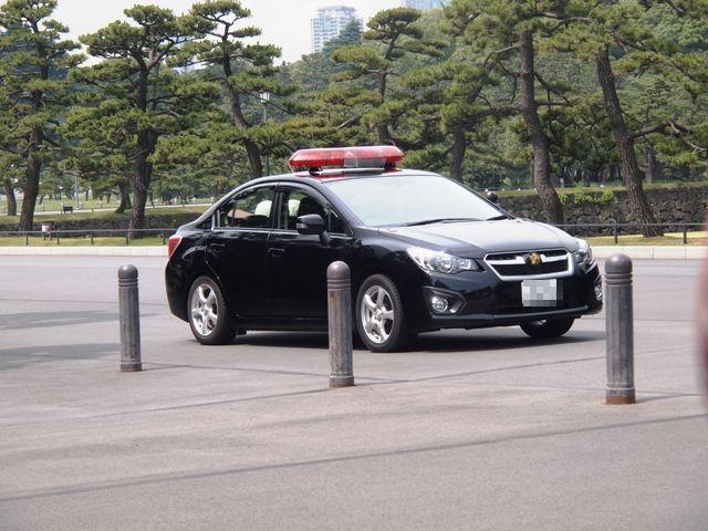 東京・横浜・日光のただ旅行 ⑥_b0292900_09170319.jpg