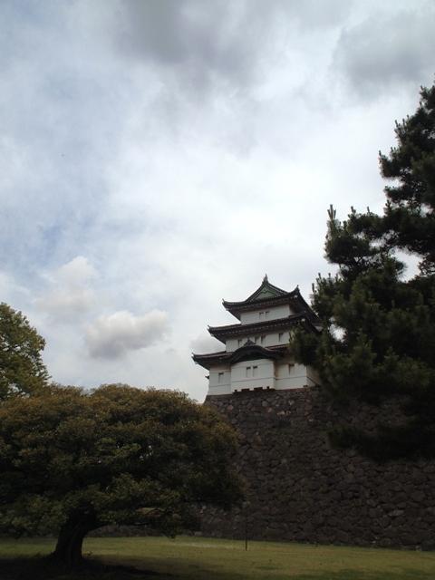東京・横浜・日光のただ旅行 ⑦_b0292900_10133256.jpg