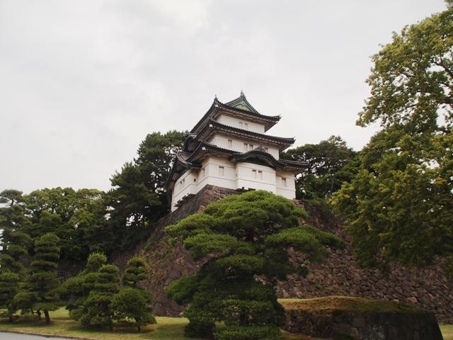 東京・横浜・日光のただ旅行 ⑦_b0292900_10163002.jpg