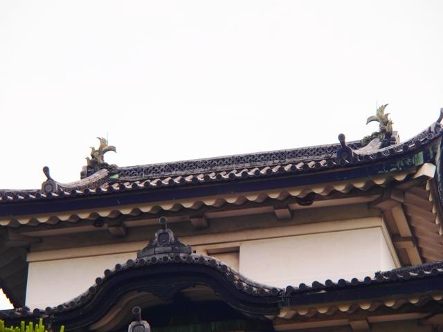 東京・横浜・日光のただ旅行 ⑦_b0292900_10244079.jpg