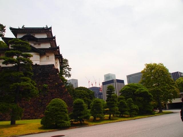 東京・横浜・日光のただ旅行 ⑦_b0292900_10260806.jpg