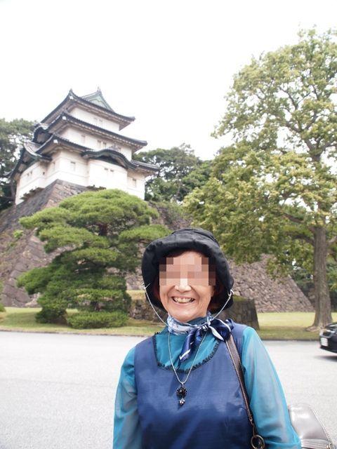 東京・横浜・日光のただ旅行 ⑦_b0292900_10280186.jpg