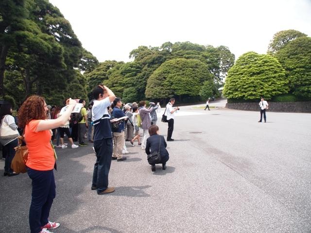 東京・横浜・日光のただ旅行 ⑦_b0292900_10371770.jpg