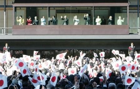 東京・横浜・日光のただ旅行 ⑦_b0292900_10441224.jpg