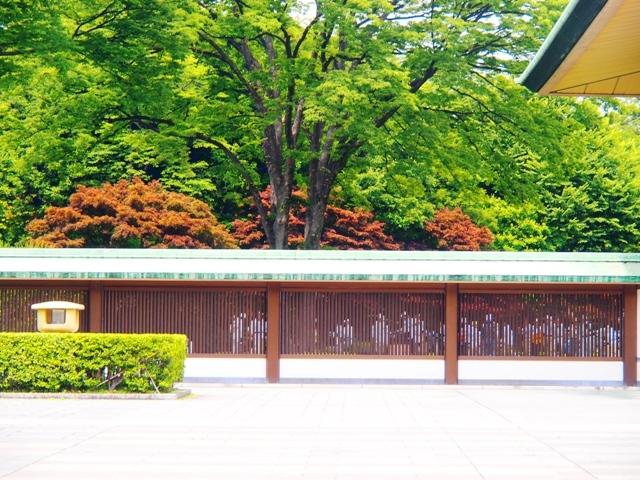 東京・横浜・日光のただ旅行 ⑦_b0292900_10582156.jpg