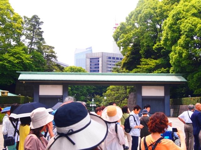 東京・横浜・日光のただ旅行 ⑦_b0292900_11045425.jpg