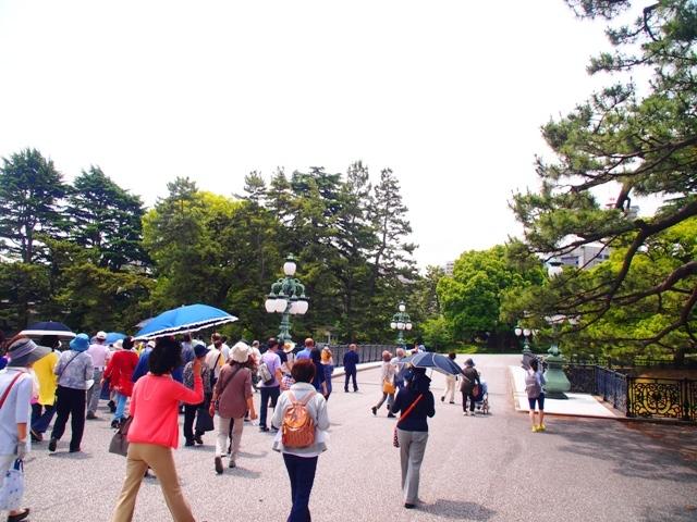 東京・横浜・日光のただ旅行 ⑧_b0292900_11141838.jpg