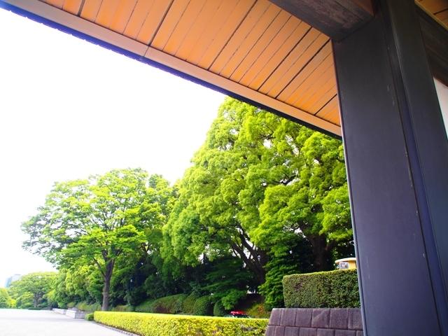 東京・横浜・日光のただ旅行 ⑧_b0292900_11330985.jpg