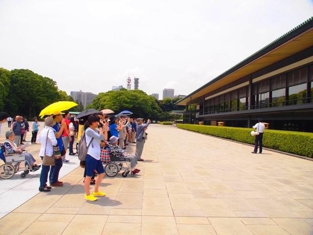 東京・横浜・日光のただ旅行 ⑧_b0292900_11372633.jpg