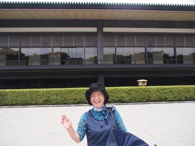 東京・横浜・日光のただ旅行 ⑧_b0292900_11392537.jpg