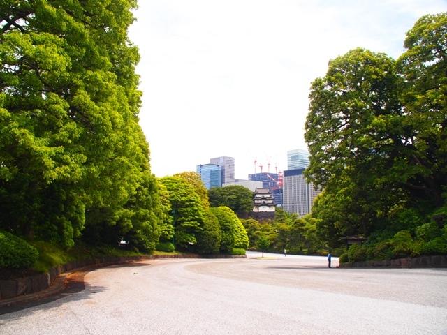 東京・横浜・日光のただ旅行 ⑧_b0292900_11415244.jpg