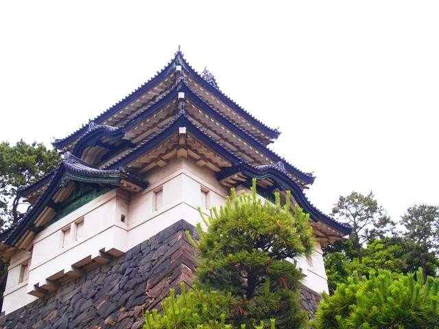 東京・横浜・日光のただ旅行 ⑧_b0292900_12052578.jpg