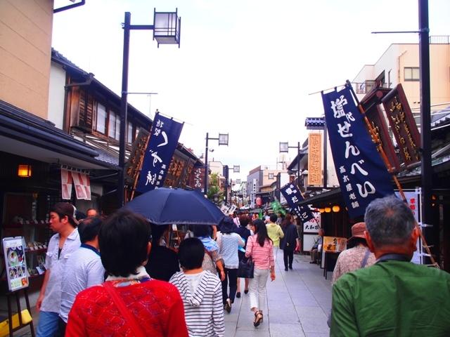 東京・横浜・日光のただ旅行 ⑨_b0292900_20231686.jpg