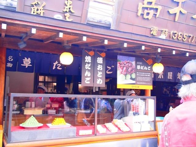 東京・横浜・日光のただ旅行 ⑨_b0292900_20303005.jpg