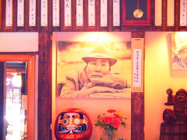 東京・横浜・日光のただ旅行 ⑨_b0292900_20315860.jpg