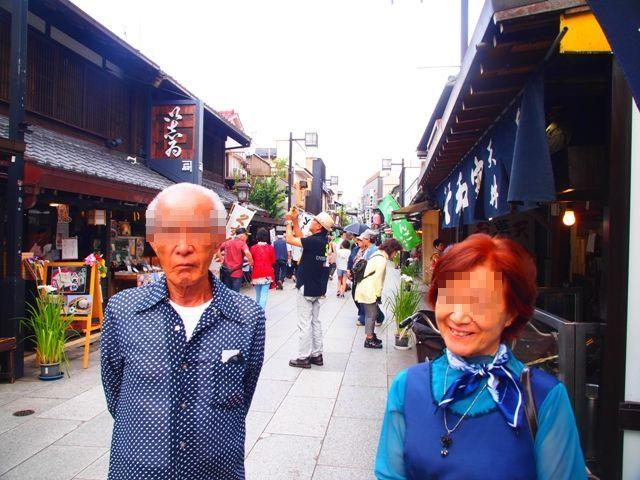 東京・横浜・日光のただ旅行 ⑨_b0292900_20323142.jpg