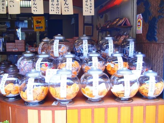 東京・横浜・日光のただ旅行 ⑨_b0292900_20344483.jpg