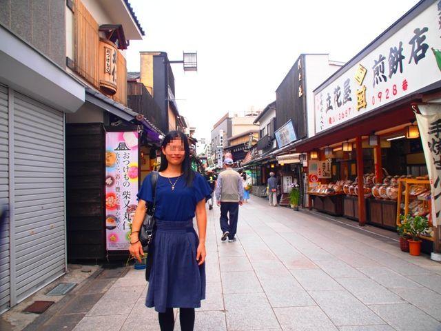 東京・横浜・日光のただ旅行 ⑨_b0292900_20433470.jpg