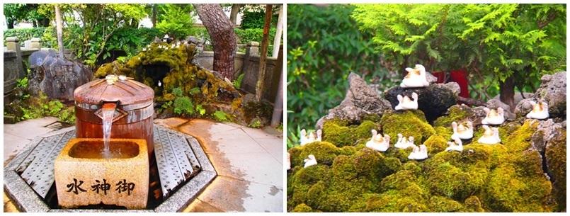 東京・横浜・日光のただ旅行 ⑩_b0292900_21163817.jpg