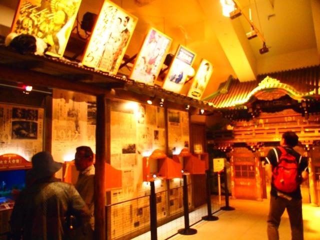 東京・横浜・日光のただ旅行 ⑩_b0292900_22424579.jpg