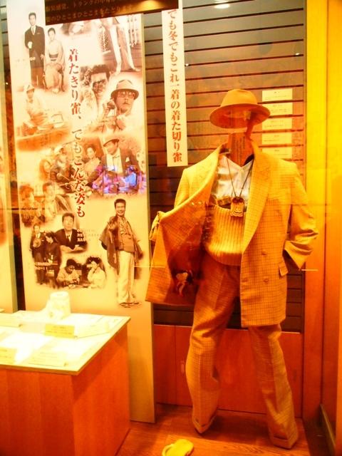 東京・横浜・日光のただ旅行 ⑩_b0292900_23203740.jpg