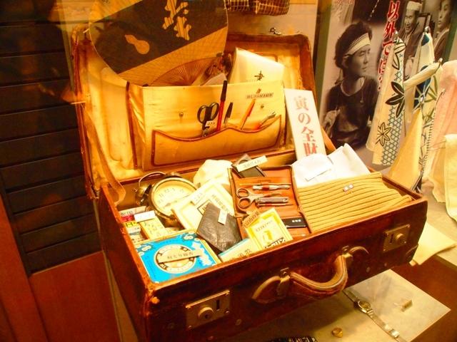 東京・横浜・日光のただ旅行 ⑩_b0292900_23220150.jpg