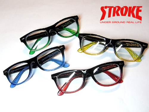 STROKE NEW ITEMS!!!!!_d0101000_1558675.png