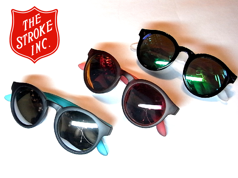 STROKE NEW ITEMS!!!!!_d0101000_15595344.png