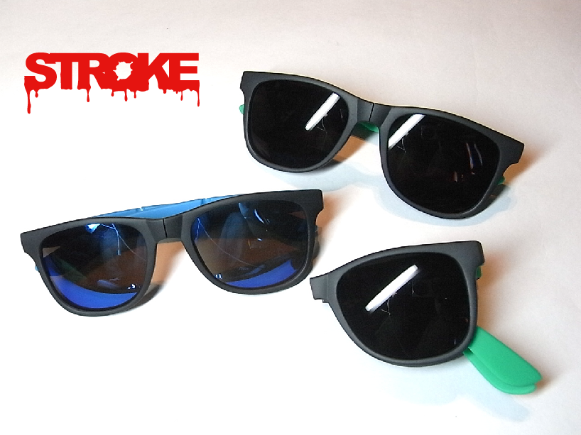 STROKE NEW ITEMS!!!!!_d0101000_1601451.png